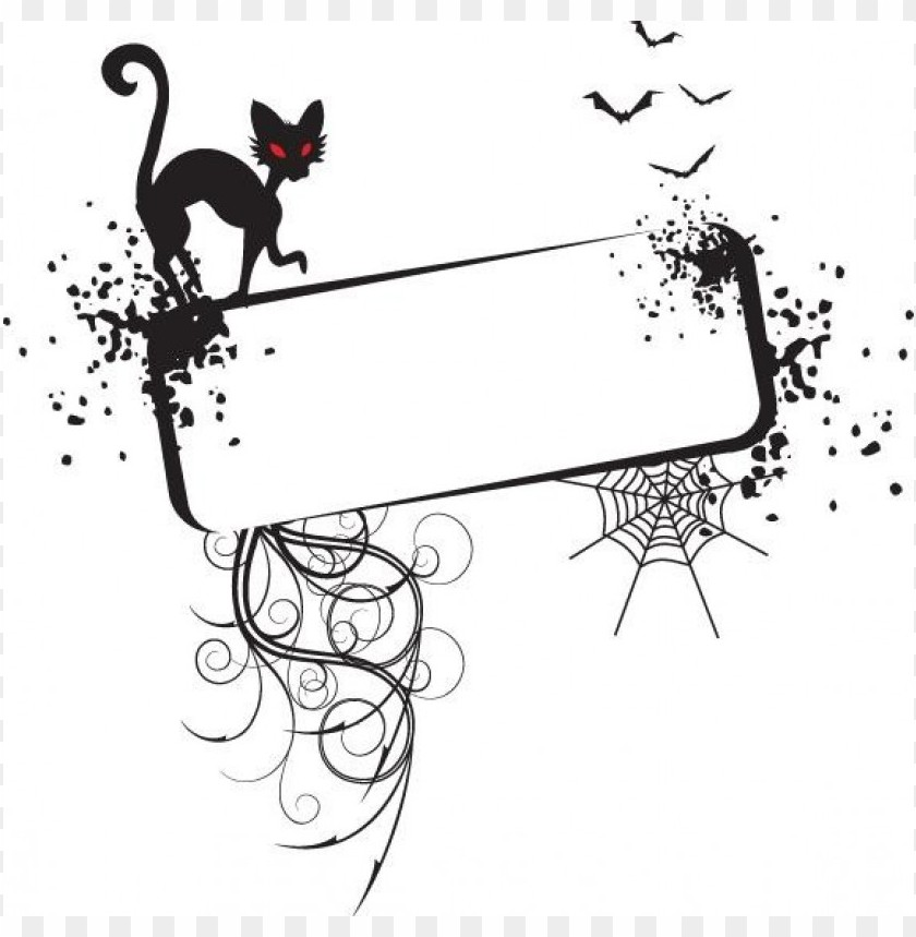 free PNG Download free halloween  free vector 4vector clipart png photo   PNG images transparent