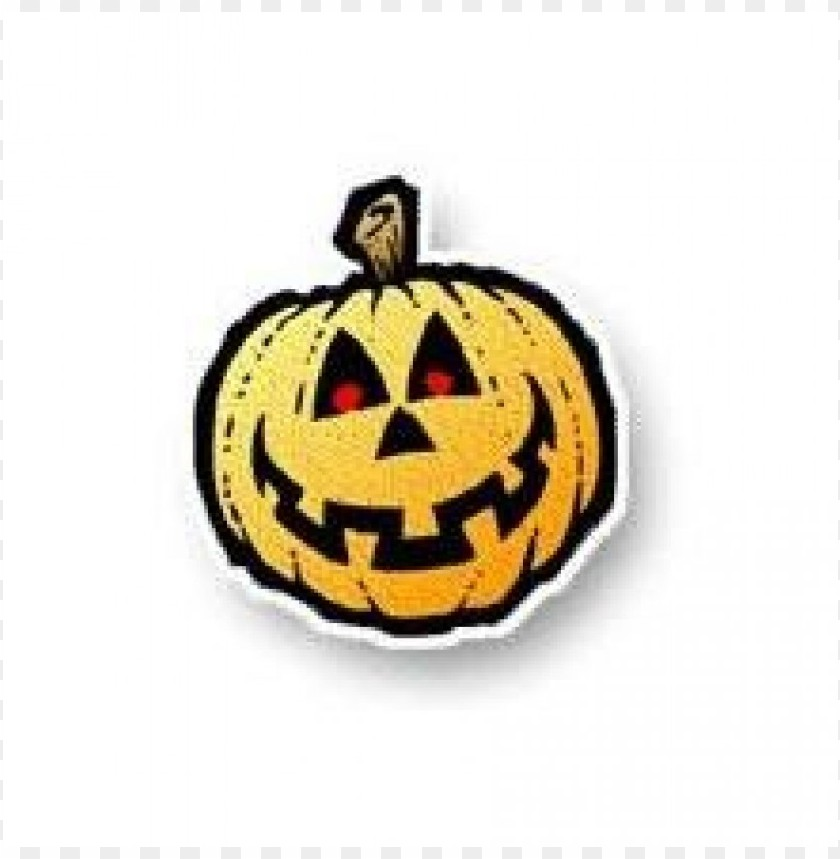 free png free halloween  freestuff PNG images transparent