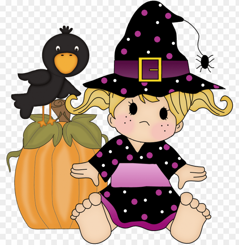 free PNG Download free halloween graphics free clipart png photo   PNG images transparent