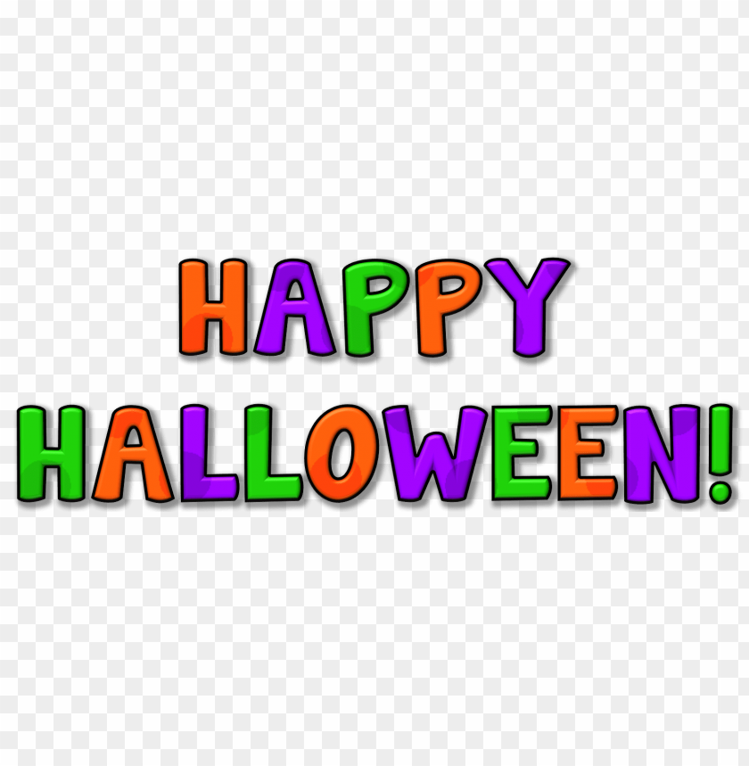 free png free halloween  halloween illustrations and pictures image 2 PNG images transparent