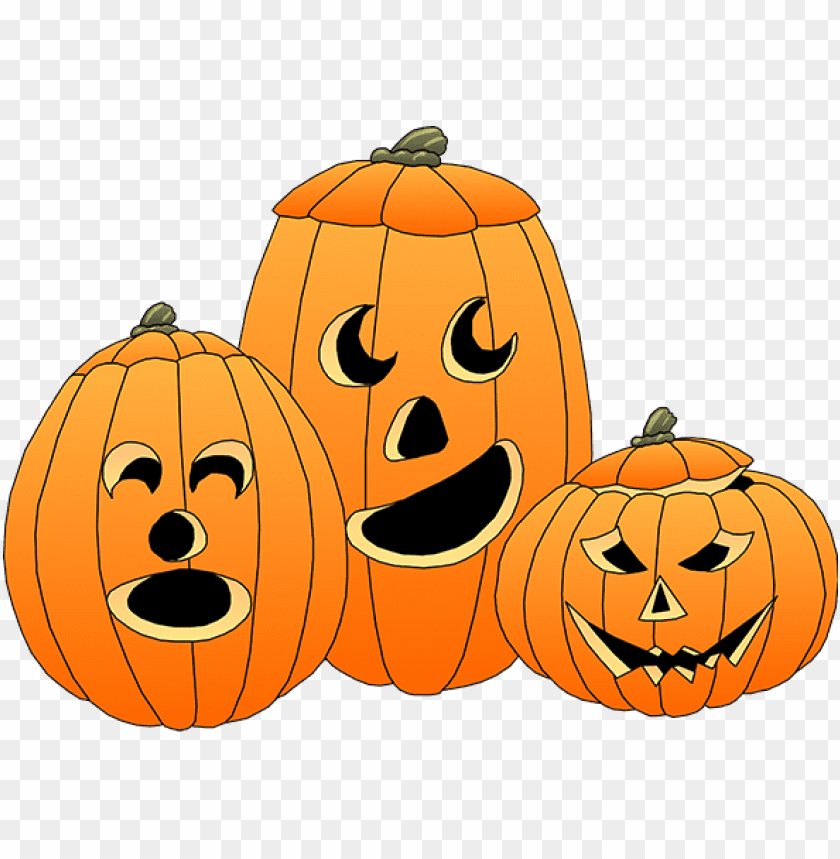 free PNG Download free halloween happy halloween clipart png photo   PNG images transparent