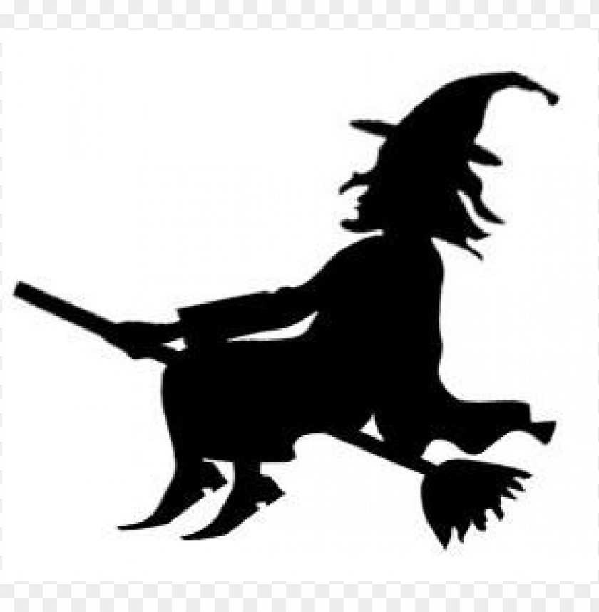 free png free halloween happy halloween  banner free  images PNG images transparent