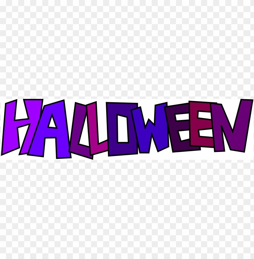 free PNG Download free halloween happy halloween  free  images clipart png photo   PNG images transparent