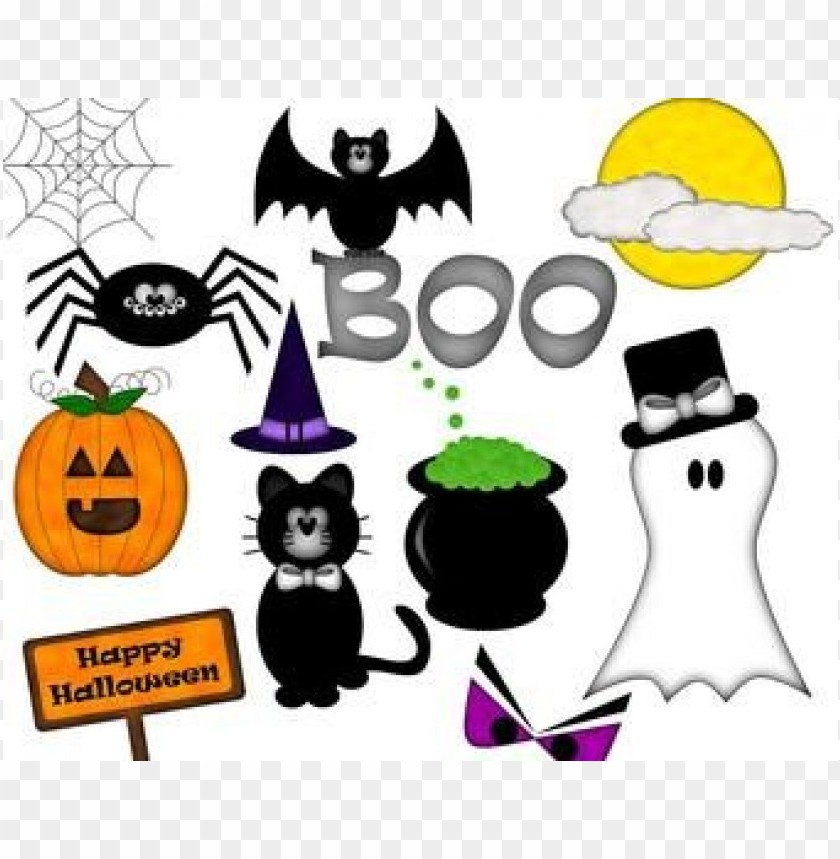 free PNG Download free halloween happy halloween  free large images wiz 2 clipart png photo   PNG images transparent