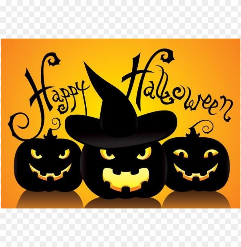 free PNG Download free halloween  images illustrations photos clipart png photo   PNG images transparent