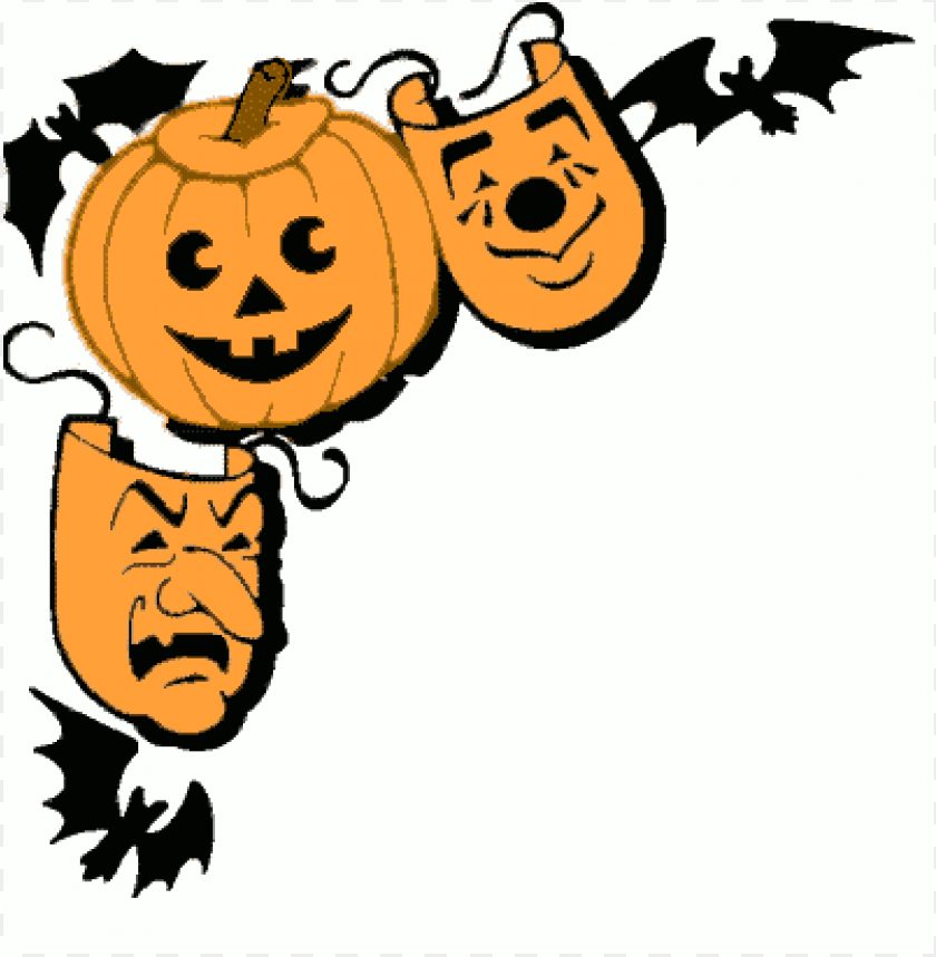 free PNG Download free halloween owl  free  images clipart png photo   PNG images transparent