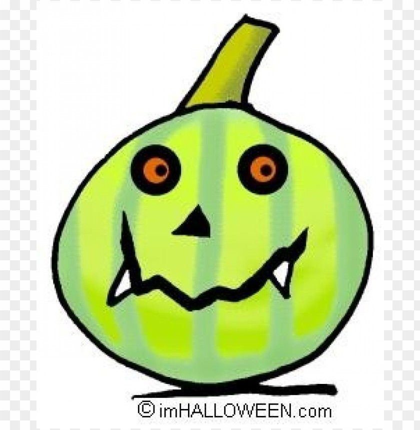 free PNG free halloween   s for you PNG images transparent