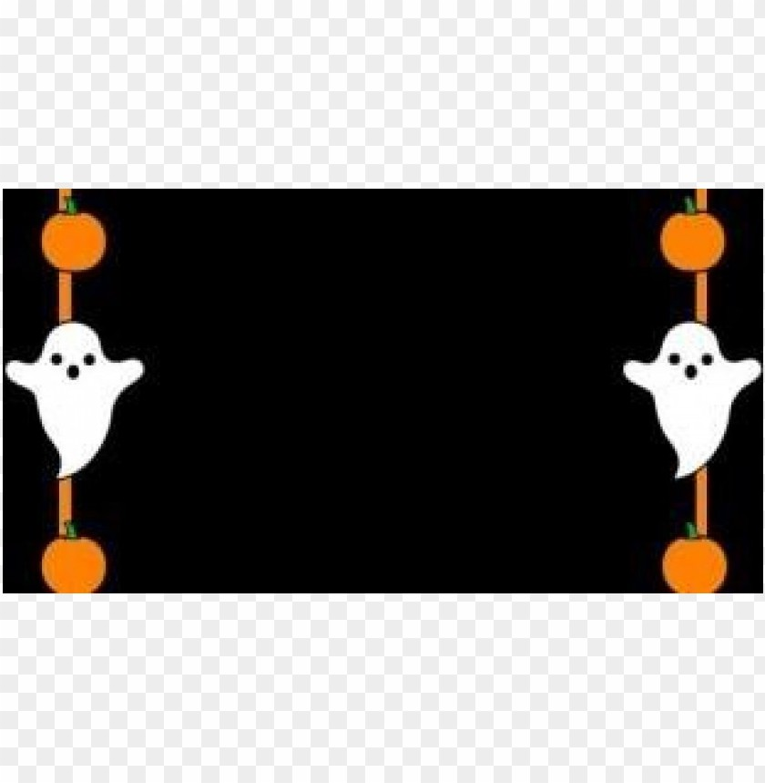 free PNG Download free halloween scary halloween  borders free free pictures images clipart png photo   PNG images transparent