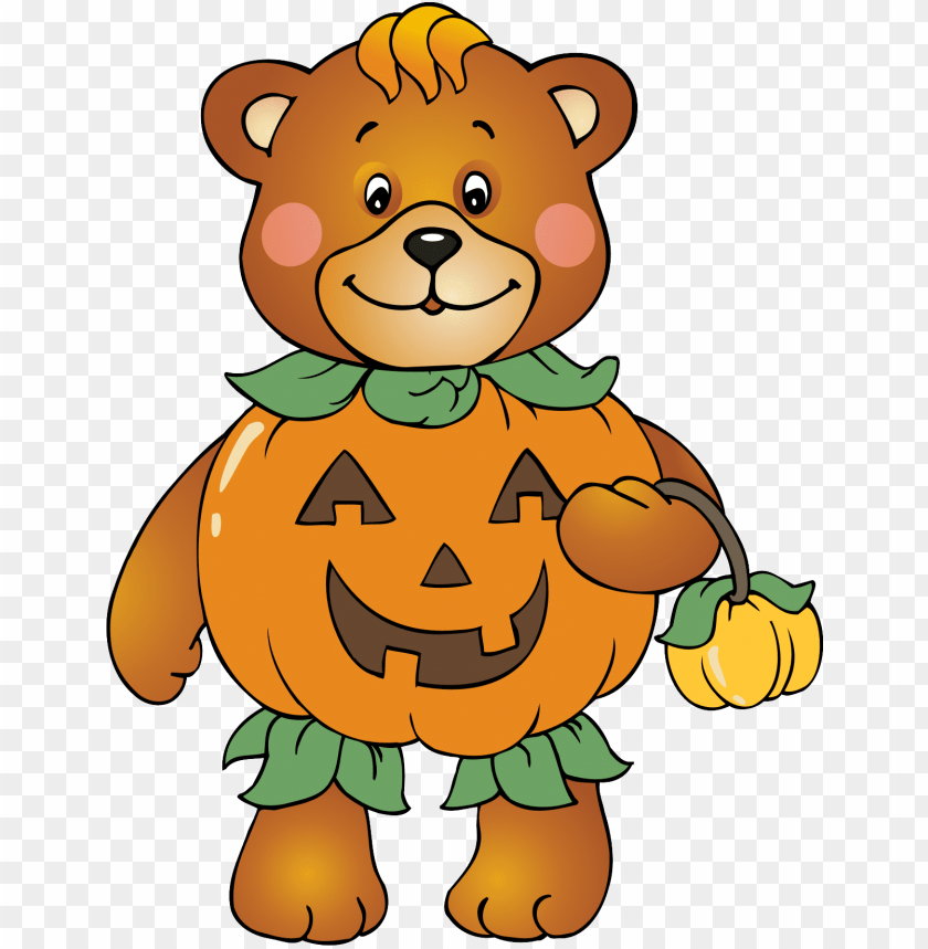 free PNG Download free halloween  spider free  images clipart png photo   PNG images transparent
