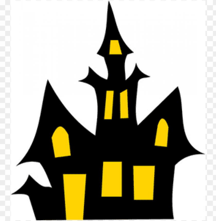 free PNG Download free halloween  vector images the art mad wallpapers clipart png photo   PNG images transparent