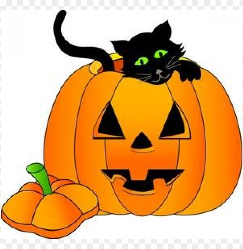 free PNG Download free halloween werewolf  free  images clipart png photo   PNG images transparent