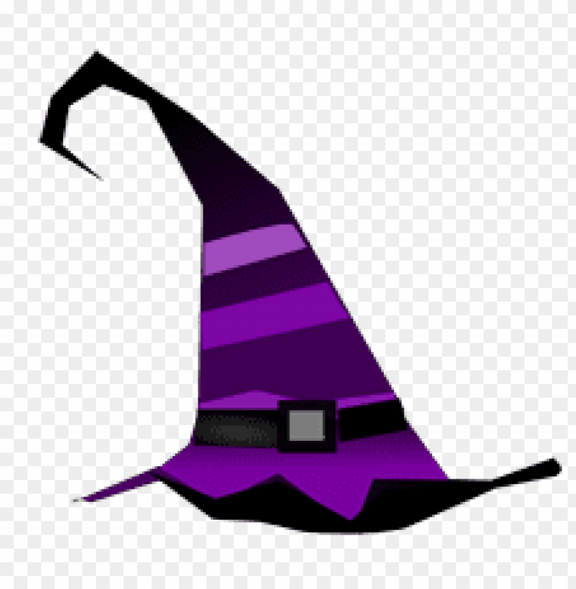 free png free  of halloween witches 4 PNG images transparent