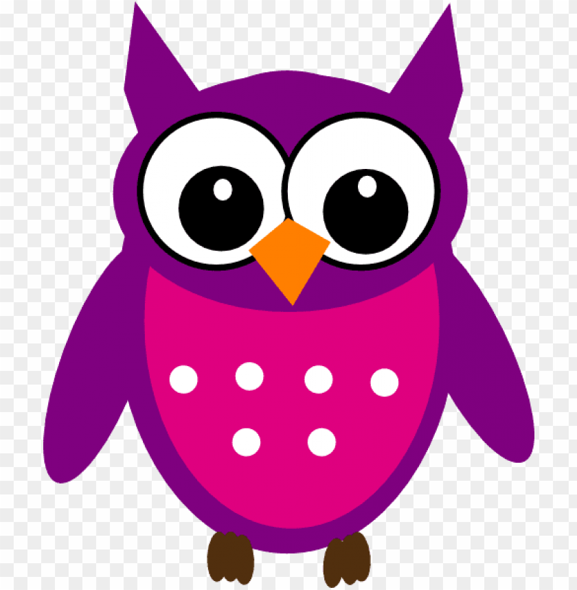 free PNG Download free owl halloween owl  free images 2 clipart png photo   PNG images transparent