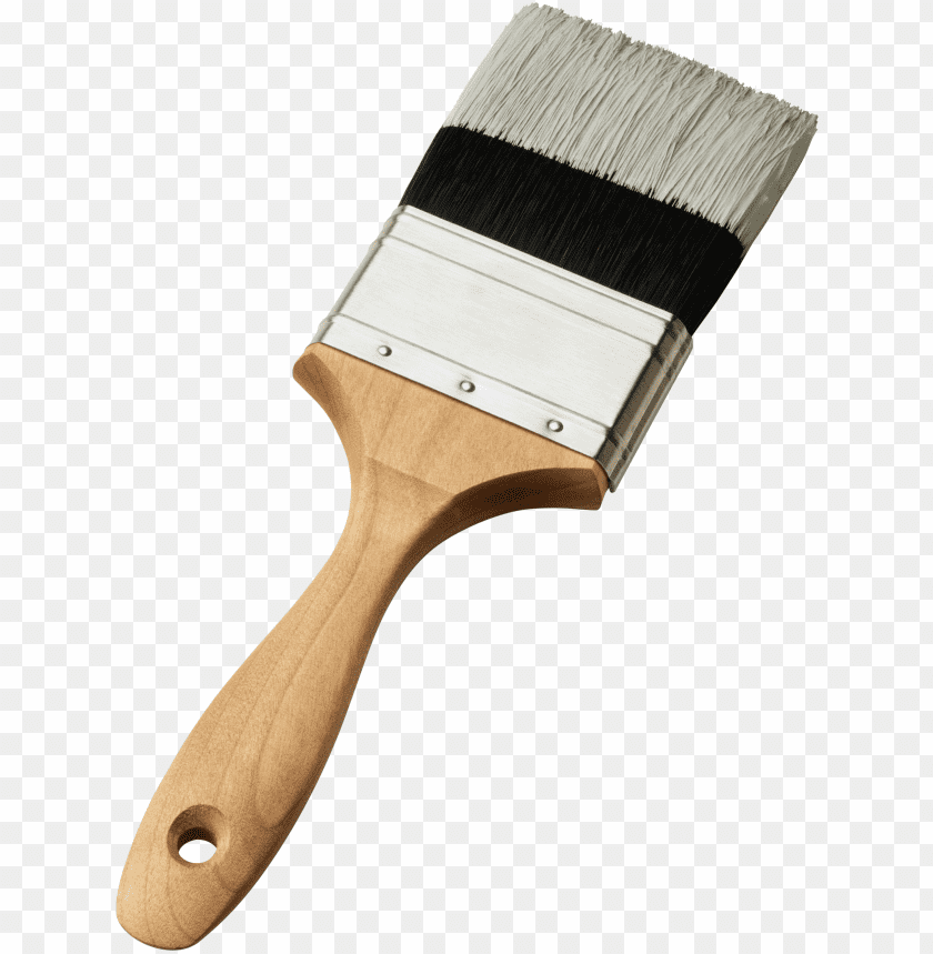 free png Brush Right PNG images transparent