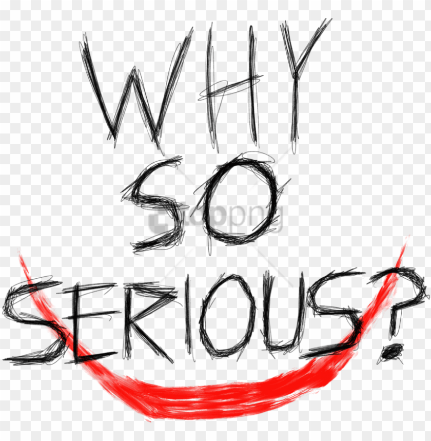 free PNG free png download joker smile why so serious png images - joker smile why so serious PNG image with transparent background PNG images transparent