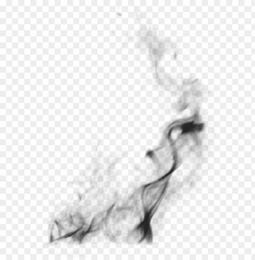 free PNG free png download red smoke effect png png images background - smoke effect png for picsart PNG image with transparent background PNG images transparent