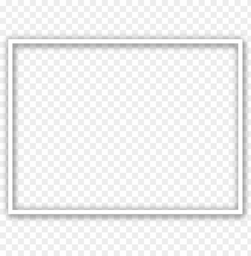 free PNG free png download white mobile frame png images background - white mobile frame PNG image with transparent background PNG images transparent