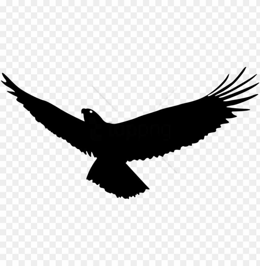 Free Png Eagle Flying Silhouette Png Image With Transparent Eagle Silhouette Vector Png Image With Transparent Background Toppng Free for commercial use no attribution required high quality images. eagle flying silhouette png image