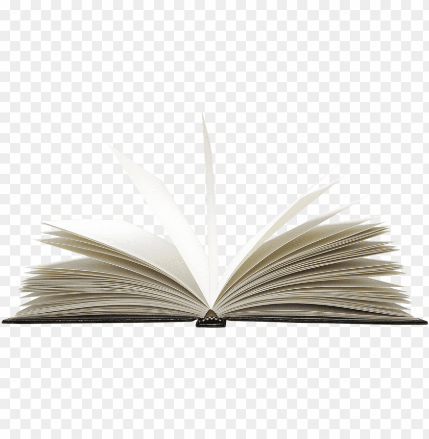 open book png free png images toppng