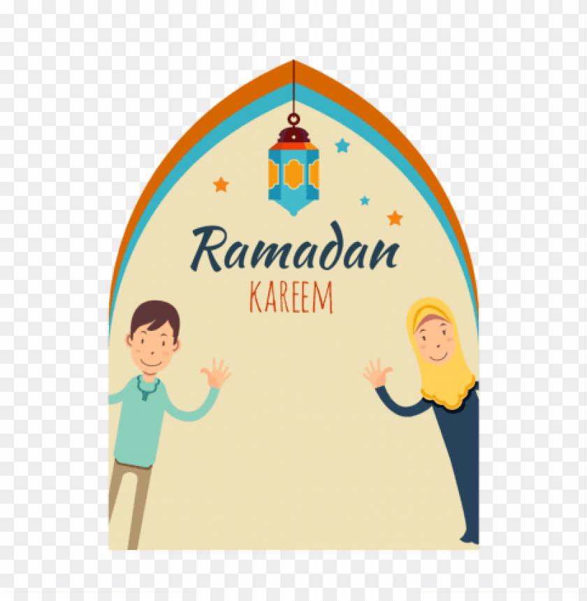 free PNG free png ramadan kareem png images transparent - ramadan kareem PNG image with transparent background PNG images transparent