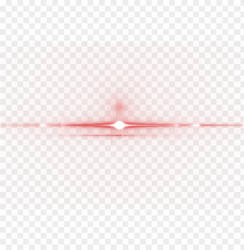 free PNG free png red lens flare png png images transparent - transparent background lens flare PNG image with transparent background PNG images transparent