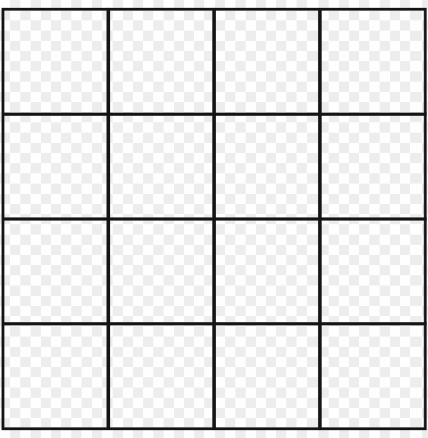 photograph relating to Printable Playing Card Template titled absolutely free printable blank bingo playing cards template 4 x - 4 through 4 bingo