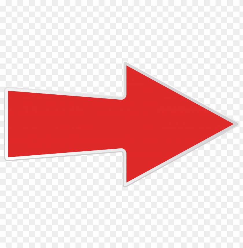 free PNG arrow red right png PNG image with transparent background PNG images transparent