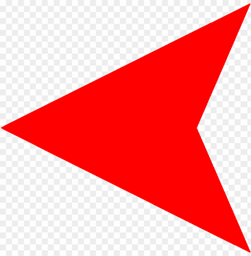 free PNG arrow red button png PNG image with transparent background PNG images transparent