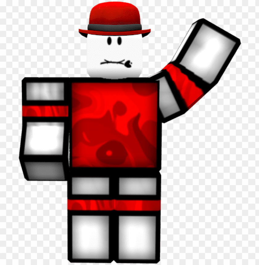 Free Renders For Your Roblox Avatar Limited Time Renderi Png