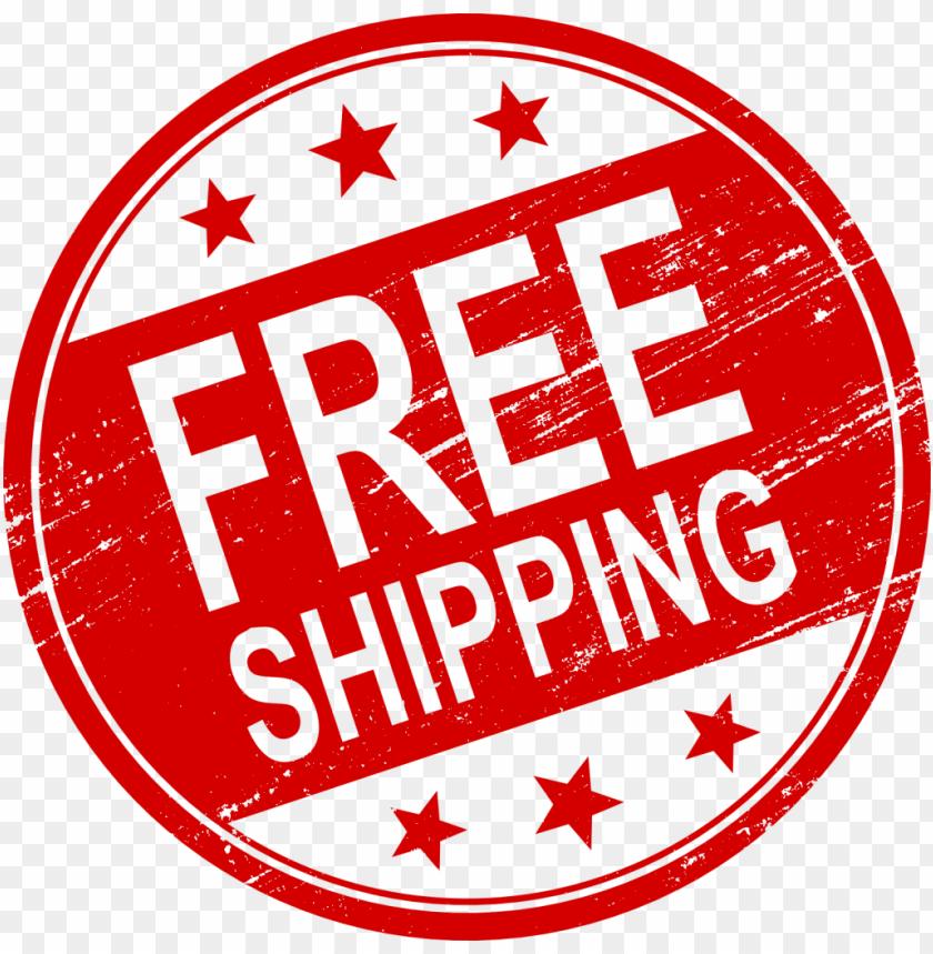 Bildergebnis für free shipping png