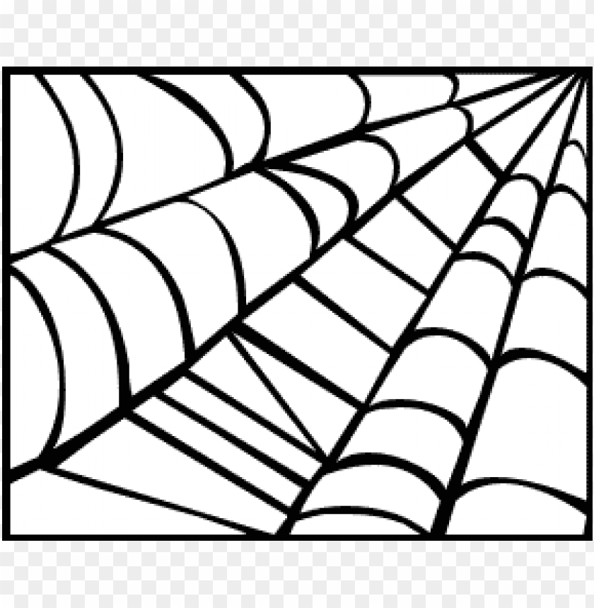 free PNG Download free spider web  public domain halloween  images clipart png photo   PNG images transparent