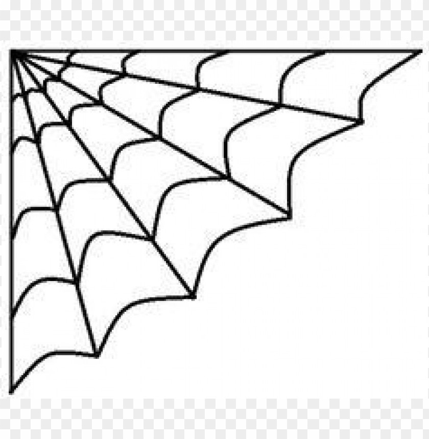 free PNG free spider web  public domain halloween  images 3 PNG images transparent