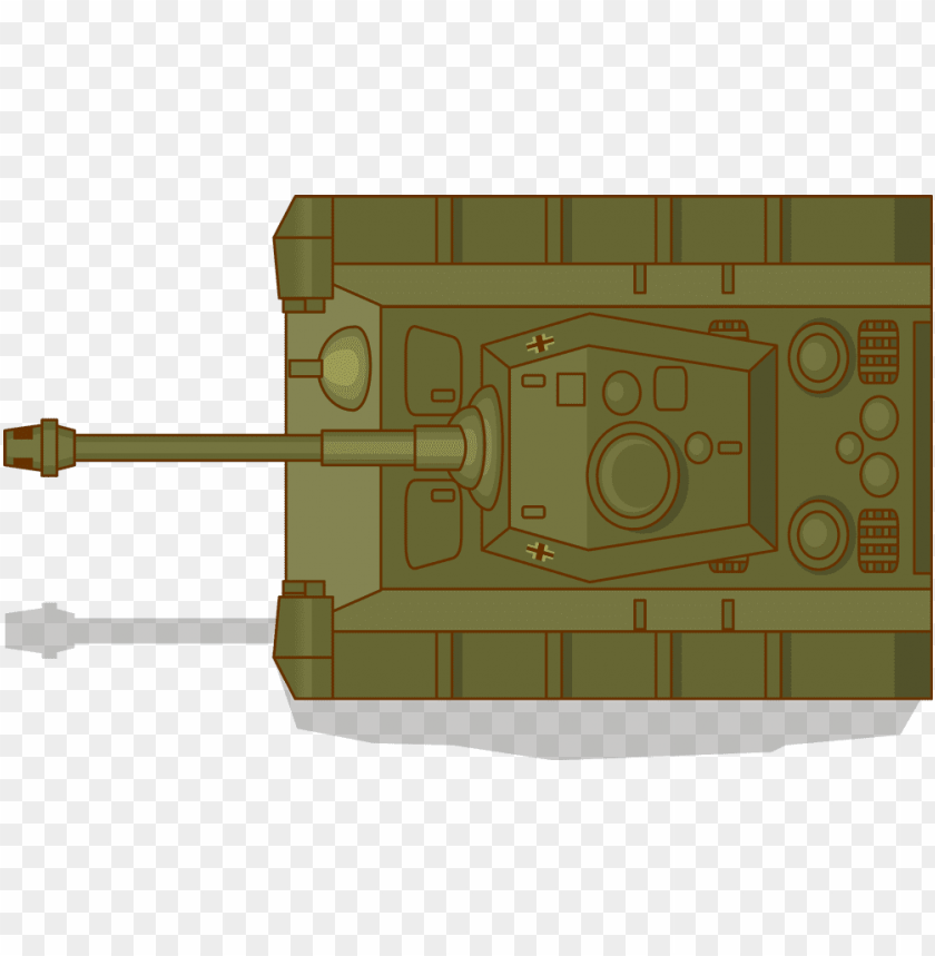 free PNG free tank clip art - tank png top view PNG image with transparent background PNG images transparent