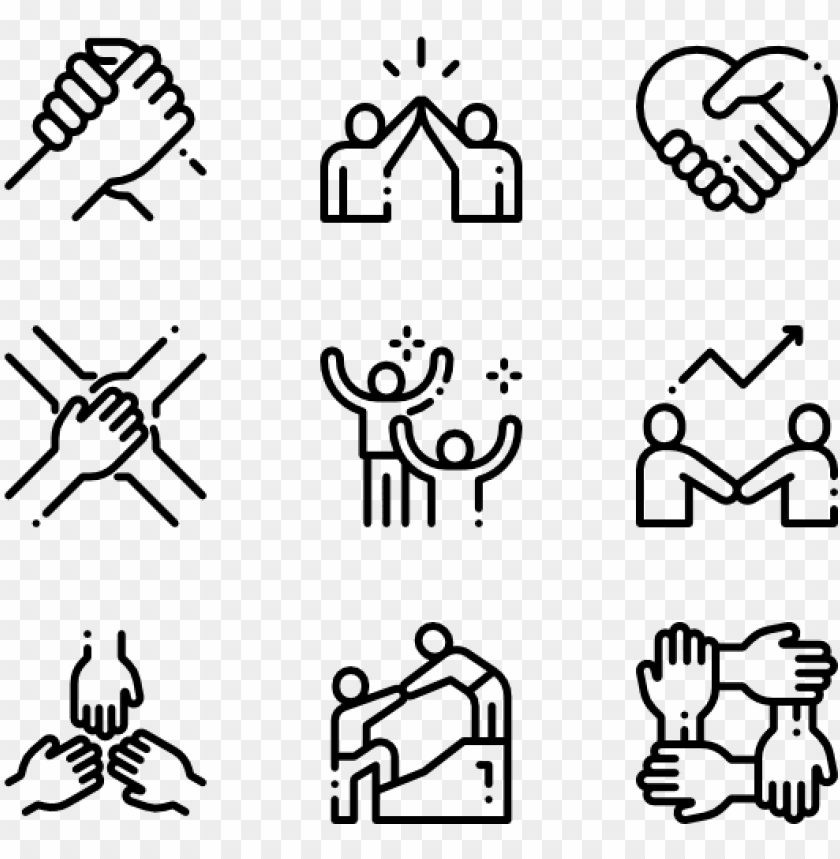 Free Vector Icons Human Rights Ico Png Image With Transparent Background Toppng Available in png and svg formats. toppng