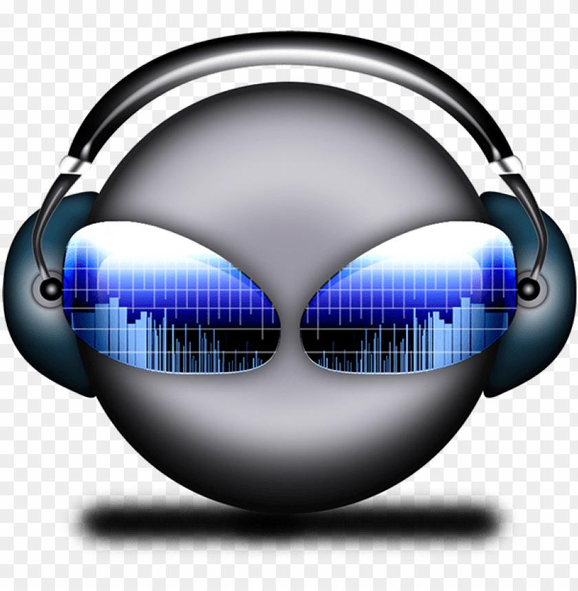 free PNG free virtual dj icon - imagenes para logos dj PNG image with transparent background PNG images transparent