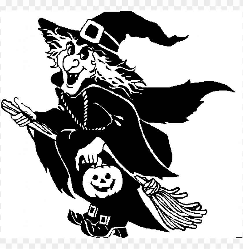 free png free witch  public domain halloween  images and 3 PNG images transparent