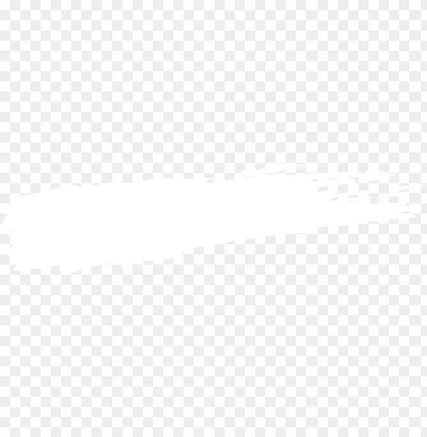 free PNG freeuse download for free download on mbtskoudsalg - white ink brush PNG image with transparent background PNG images transparent