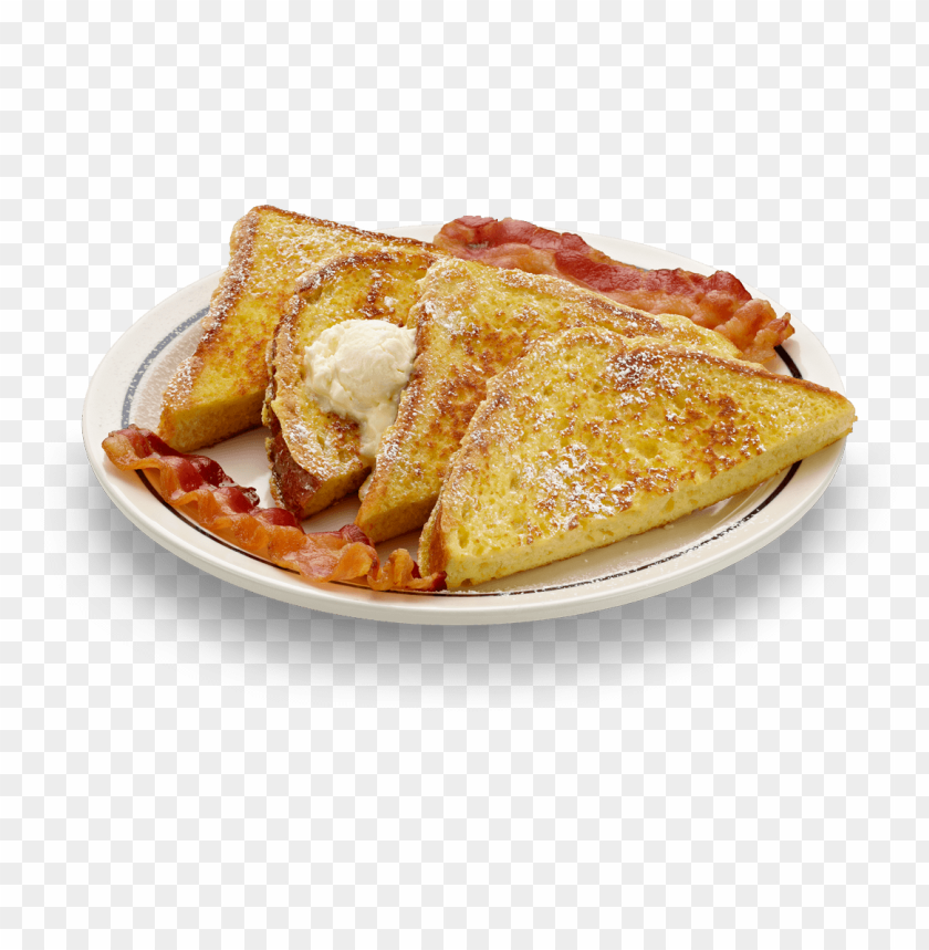 free PNG Download french toast png images background PNG images transparent