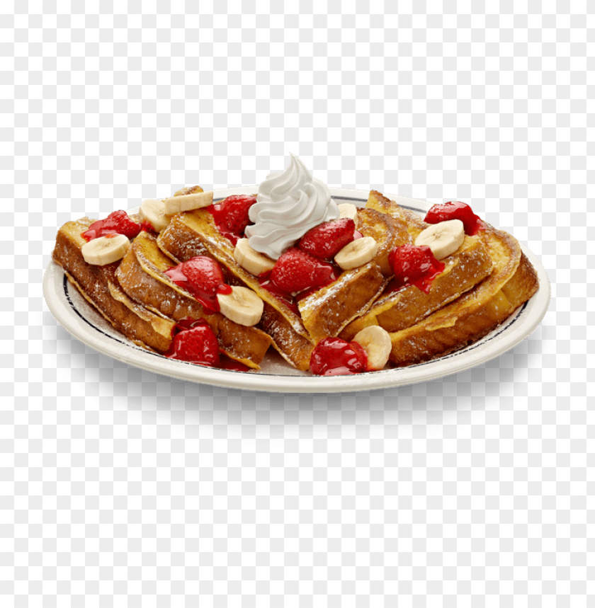 free png french toast png pic PNG images transparent