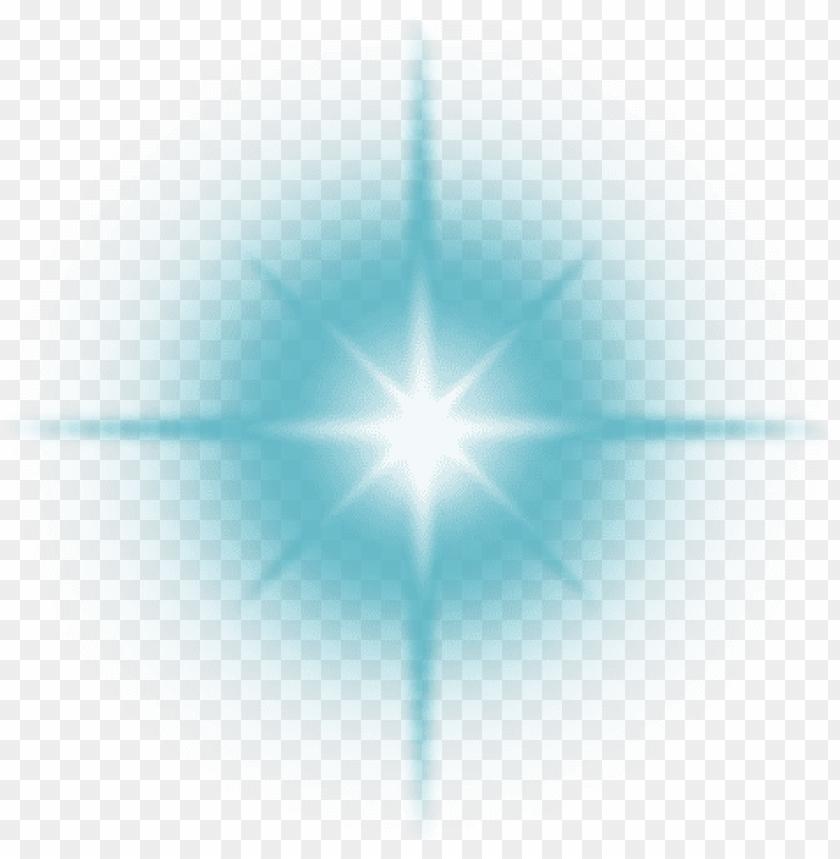 free PNG fresh lens flare background draven stoner timeline - blue lens flare PNG image with transparent background PNG images transparent