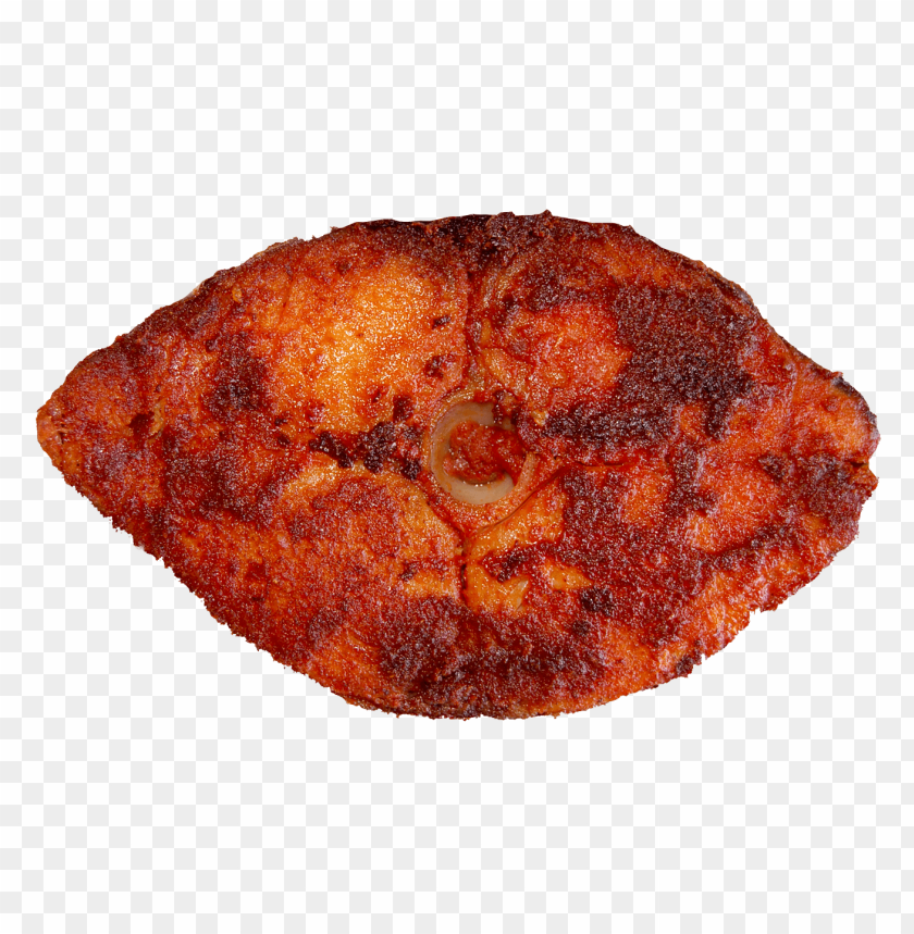 free PNG Download fried fish png images background PNG images transparent