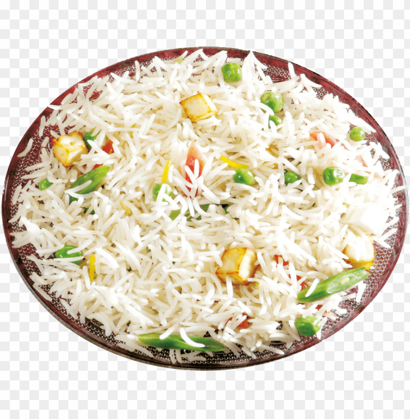 free png fried rice PNG images transparent