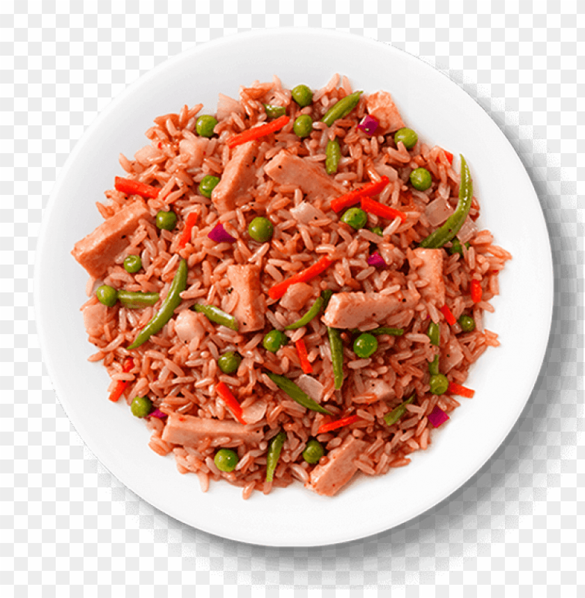 free PNG Download fried rice png images background PNG images transparent