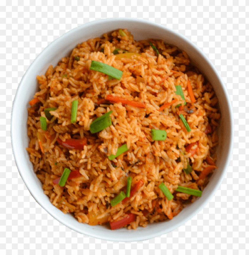 free PNG fried rice photo PNG images transparent