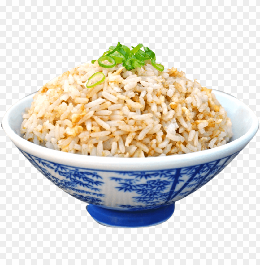 free PNG fried rice png pics PNG images transparent
