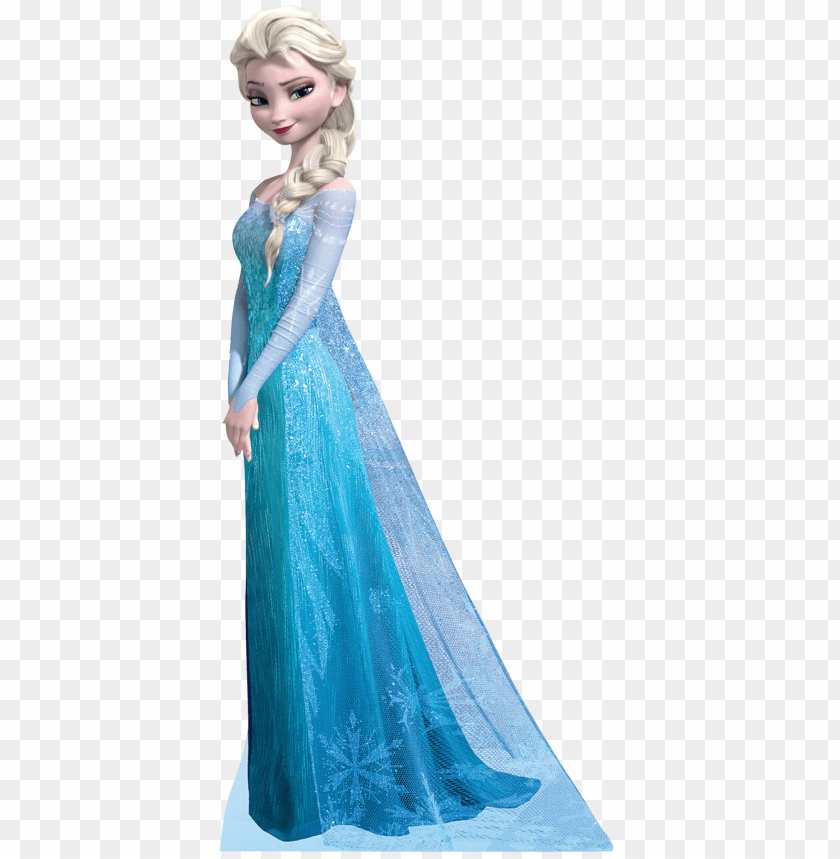 free PNG Download frozen character clipart png photo   PNG images transparent