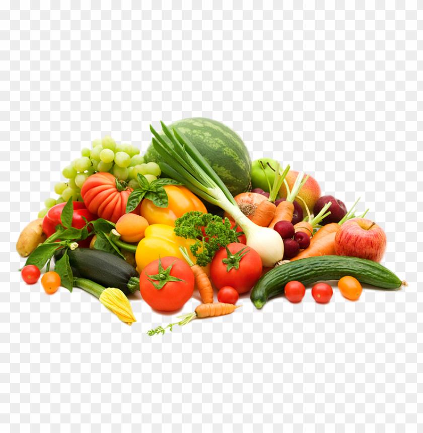 free PNG frutas e verduras PNG image with transparent background PNG images transparent