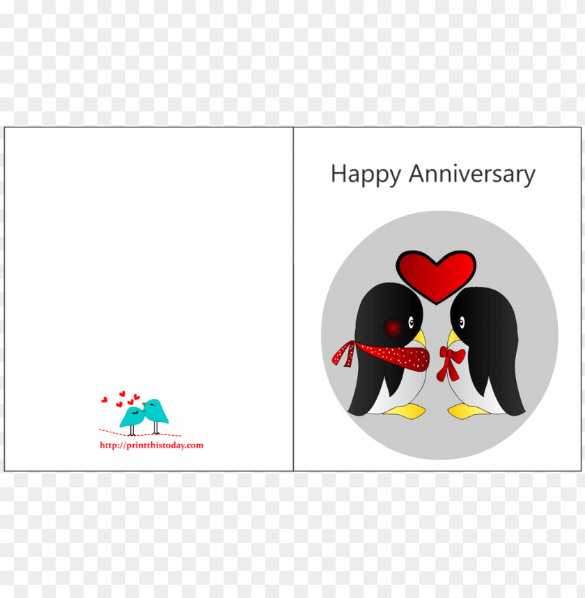 image relating to Anniversary Card Printable called humorous pleased anniversary shots - anniversary card toward print