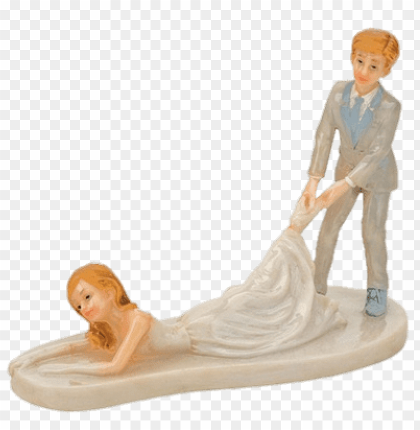 free PNG funny wedding figurines PNG image with transparent background PNG images transparent