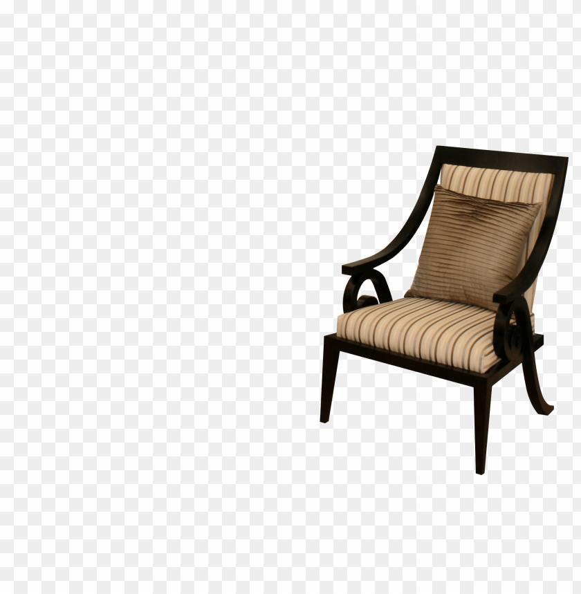 free png furniture PNG images transparent